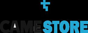 CameStore