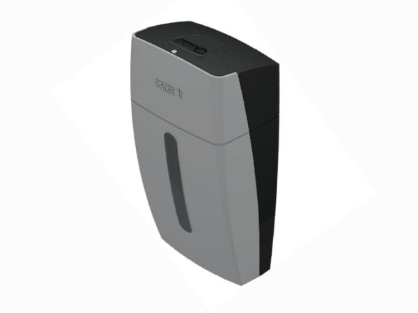 """Комплект """"VER 13DMS TOP"""" для автоматизации секционных гаражных ворот"""